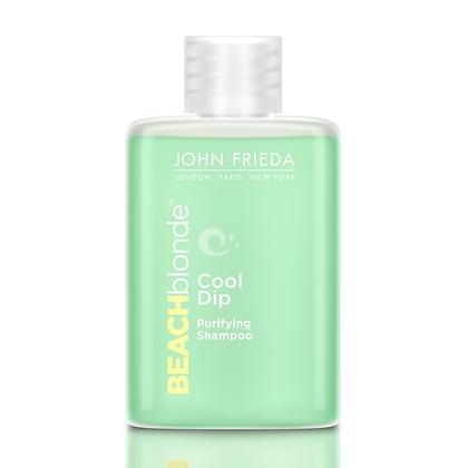 Cool Dip Purifying Shampoo