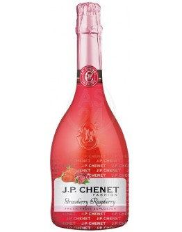 JP Chenet Strawberry 750ml