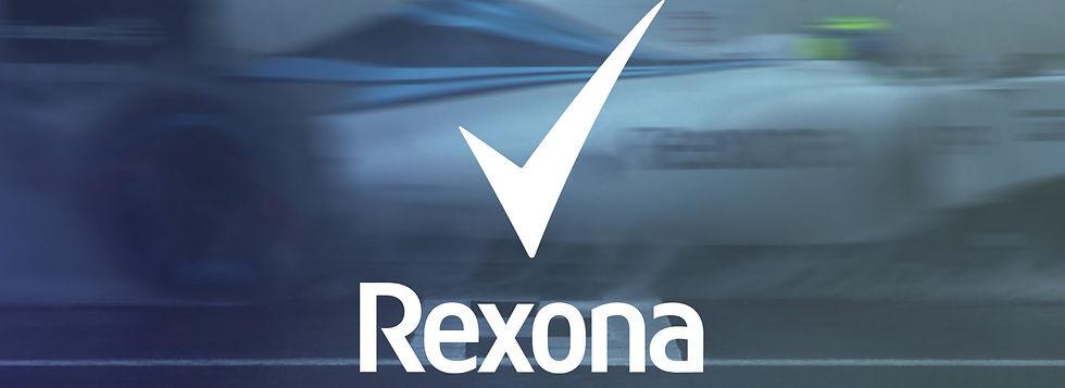 Rexona-Free_Shop