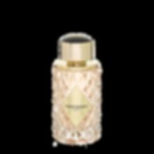 Quartz-Perfume-Free-Shop