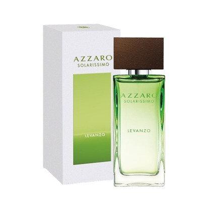 AZZARO LEVANZZO 75 ML