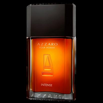 Azzaro-Perfume
