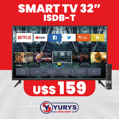 Smart-TV-32.jpg