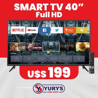 Smart-TV-40.jpg