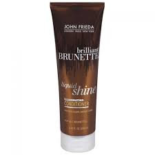 Liquid Shine Illuminating Conditioner