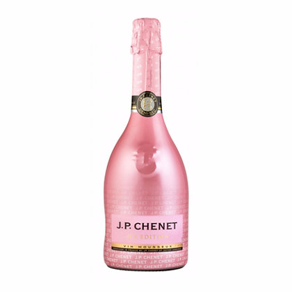 J P Chenet Ice Rose 750ml