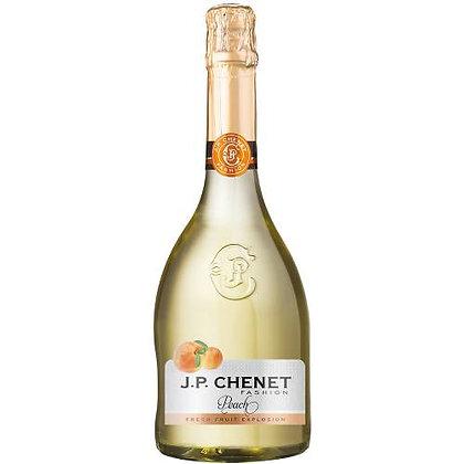 JP Chenet Peach 750ml