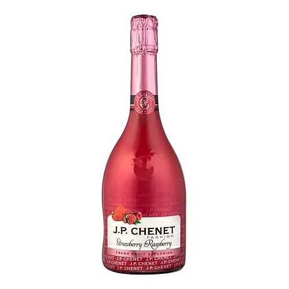 JP CHENET ICE ROSE 750 ML