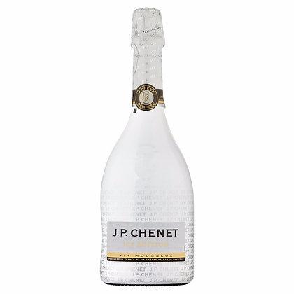 J P Chenet Ice Blanco 750ml