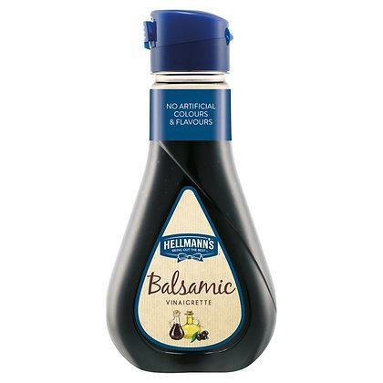 HELLMANS BALSAMIC 235 ML