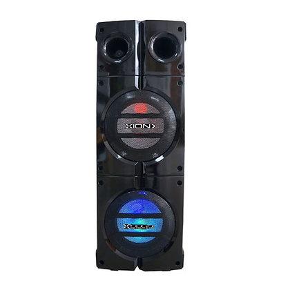 FALANTE ATIVO XI-XT66