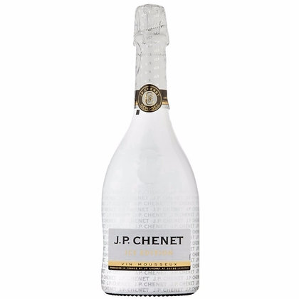 J P Chenet Ice Blanc 200ml