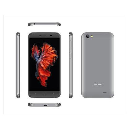 SMARTPHONE 4G XION XI-CEU8