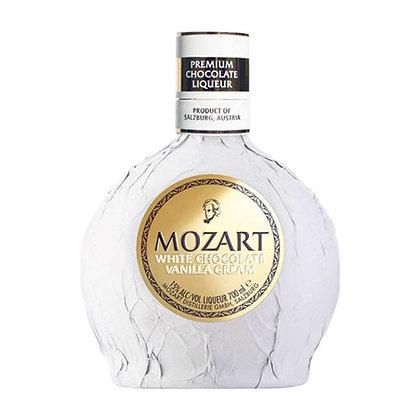 LICOR MOZART WHITE 700ML