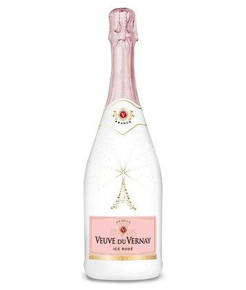 Veuve Vernay Ice