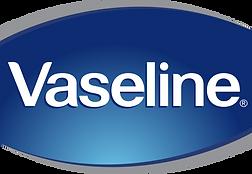Vaseline-Yury's-Free-Shop