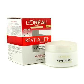 REVITALIFT DIA LOREAL PARIS