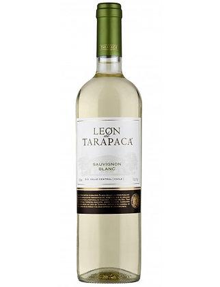 Leon De Tarapaca Sauv. Blanc 750ml