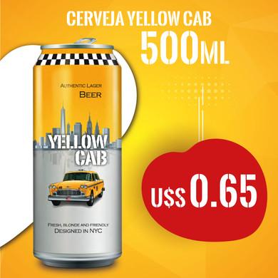 Cerveja-Yellow-Cab.jpg