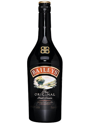 BAILEYS ORIGINAL 750 CC
