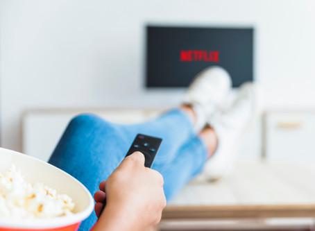 TV Box Smart, uma opção para transformar a sua TV comum em Smart