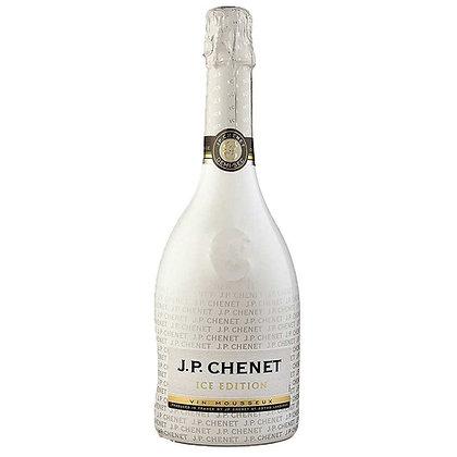 JP CHENET ICE BLANC 750ML