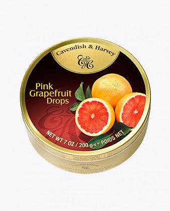 BALA CAVENDISH PINK GRAPEFRUIT 200 GR