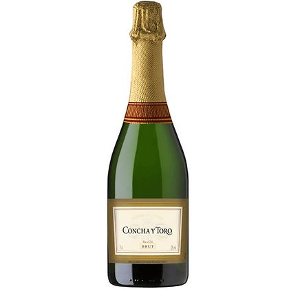 Champagne Concha e Toro Brut