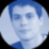 DEF_Ilann_PNG.png