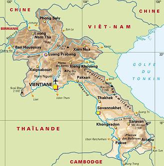 map Laos.jpeg