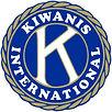 logo kiwanis.jpg