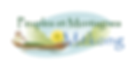 Logo_allongé.png