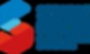 1200px-Logo_Service_civique.svg.png