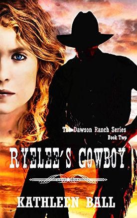 Rylee's Cowboy.jpg