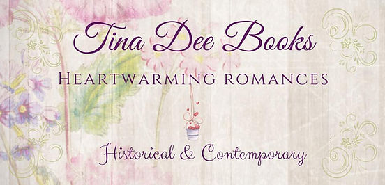 Tina Dee Group.jpg