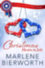Christmas Hearts in July.jpg