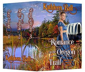 Romance on the Oregon Trail.jpg
