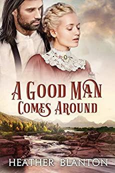 A Good man comes Around SoJS8.jpg