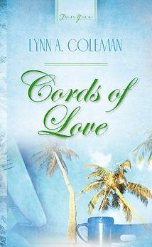 Cords of Love.jpg