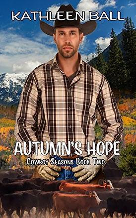 Autumn's Home.jpg