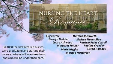 Nursing the Heart.png