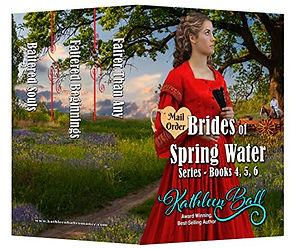 Mail Order Brides of Spring Water 2.jpg