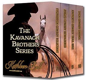 The Kavanagh Brothers 2.jpg