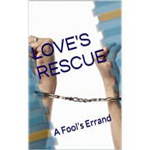 Love's Rescue.jpg