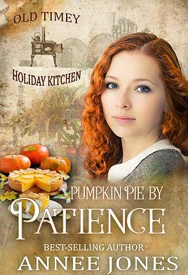Pumpkin Pie for Patience COVER (1).jpg