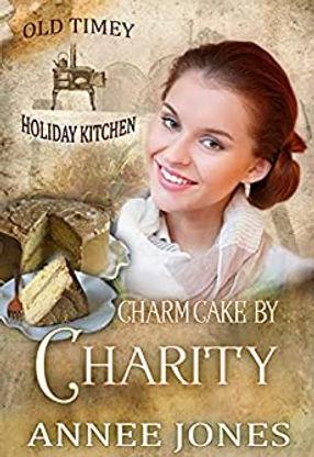 Charm Cake.jpg