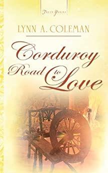 Corduroy Road to Love.jpg