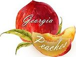 Georgia Peaches.png