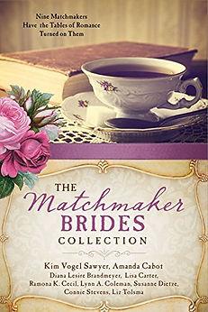 The Matchmaker Brides.jpg