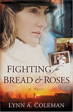Fighting for Bread and Roses.jpg